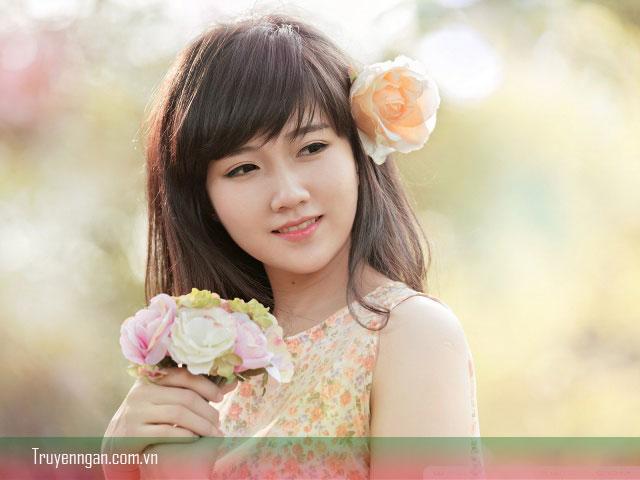 hanh-phuc-khong-muon-1