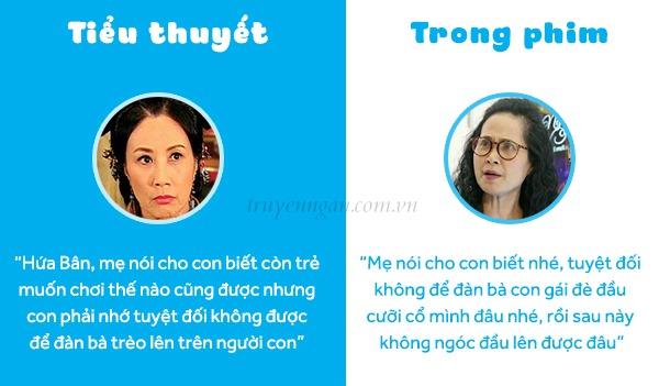 song-chung-voi-me-chong.jpg