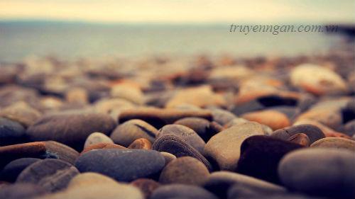 Quá khứ - Hiện tại - Tương lai - Điều gì mới là quan trọng nhất?