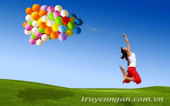 Beautiful-Life-Balloon-Jump