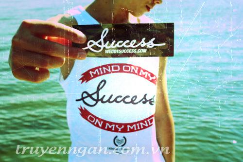 success-of-everyone