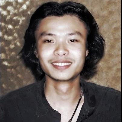Hình đại diện của Bảo Yến Nguyễn