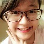 Hình đại diện của Cam Chanh