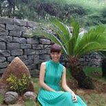 Hình đại diện của Phuong Vu