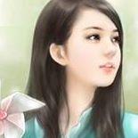 Hình đại diện của NhímNhỏ Nanasushi