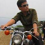 Hình đại diện của Khang Nguyễn