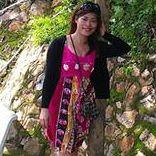 Hình đại diện của Nguyen Ngoc