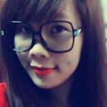 Hình đại diện của Xjni Dinh