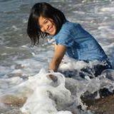 Hình đại diện của Tuyen Nguyen