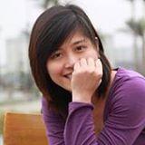 Hình đại diện của Hoang Dung