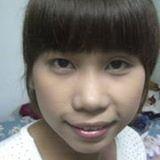Hình đại diện của Chanh Da Xanh