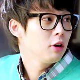 Hình đại diện của Jea Min Han