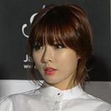 Hình đại diện của Min Koo