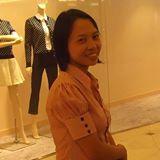 Hình đại diện của Truong Thi Hong Tuoi
