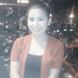 Hình đại diện của Truong Nguyen Doan Trang
