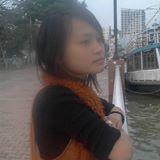 Hình đại diện của Nguyen Thi Huynh Giang