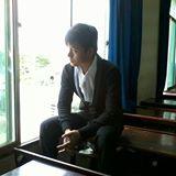 Hình đại diện của Văn Đình Tấn