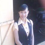 Hình đại diện của Nguyễn Thị An