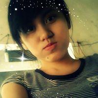 Hình đại diện của Nhung Nhái