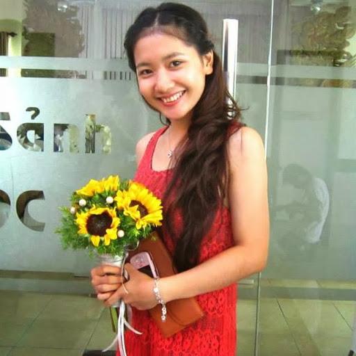 Hình đại diện của Tram Nguyen