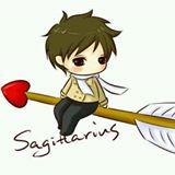 Hình đại diện của Sagi Su