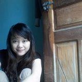 Hình đại diện của MyHanh Nguyen