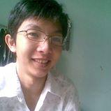 Hình đại diện của Hà Huỳnh Hà
