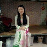 Hình đại diện của Quynh Anh Le
