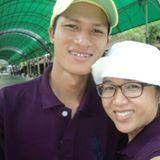 Hình đại diện của Dang Thi Quynh Nhu