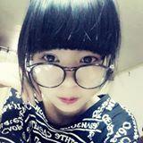 Hình đại diện của Lee Xù