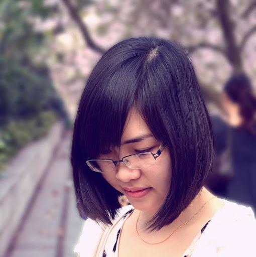 Hình đại diện của Cindy Dao