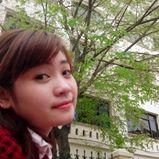 Hình đại diện của Dương Hương