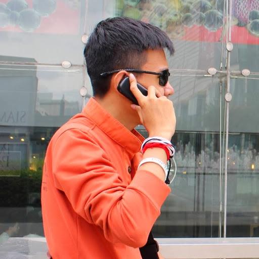 Hình đại diện của Nguyen Vuong