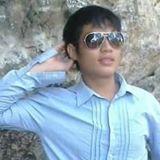 Hình đại diện của Huy Phan