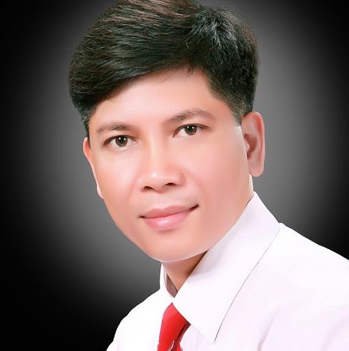 Hình đại diện của Vinh Nguyễn Đình