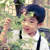 Hình đại diện của Nguyễn Minh Ngọc Hà