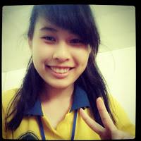 Hình đại diện của Sam Kyo