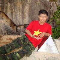 Hình đại diện của Tân Lê