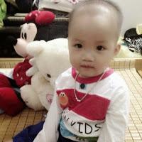 Hình đại diện của Hoang Ngoc Yen