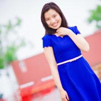 Hình đại diện của Ngô Vân Linh Trần