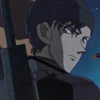 Hình đại diện của Shuichi Akai