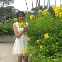 Hình đại diện của Thùy Trang Nguyễn