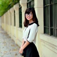 Hình đại diện của Jaxtina Hoang