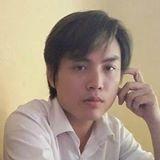 Hình đại diện của Huỳnh Long Ngân