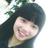 Hình đại diện của Trang Anh