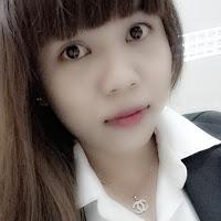 Hình đại diện của Ngoc Vu