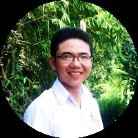 Hình đại diện của Tây Y Nguyễn