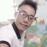Hình đại diện của Hồ Viết Tiên