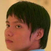Hình đại diện của Tùng Nguyễn