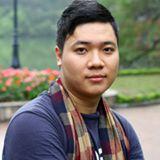 Hình đại diện của Nguyễn Xuân Đông